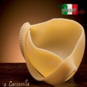 Caccavella di Gragnano | Caccavelle di Gragnano