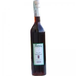 Liquore di Rucola 30% - 500 ml -