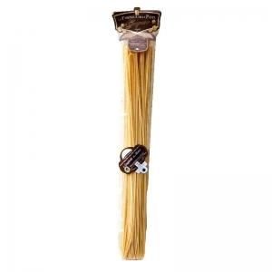 Spaghetti a metro IGP 500 Gr.