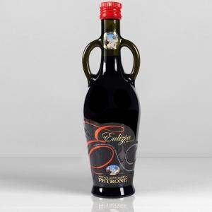 Eulizia 50 Cl -  L'originale liquore alla liquirizia