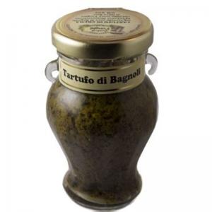 Crema di Tartufo Gr. 90