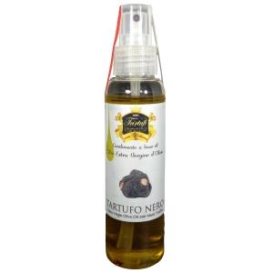Olio al Tartufo Nero 55 ml