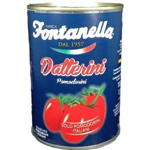 Pomodorino datterino Fontanella - 500gr
