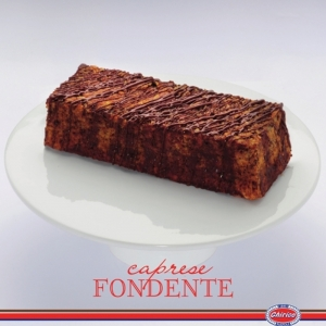 CAPRESE - CHIRICO -
