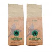 Caffè Partenope Macinato 500 Gr.