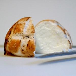 Mozzarella Affumicata | Provola di Bufala 500 Gr.