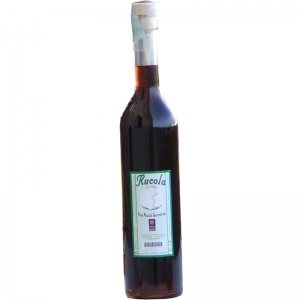 Rucola Liquor 30% - 500 ml -