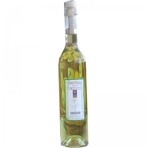 Finocchietto 30% - 500 ml -
