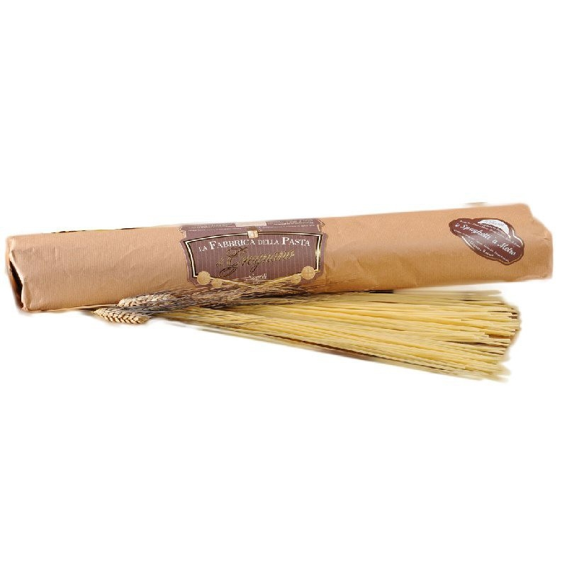 Envuelto Pasta | Spaghetti Kg. 1