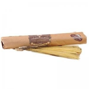 Pâtes enveloppé | Spaghetti Kg. 1