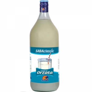Barley water 2000 ml