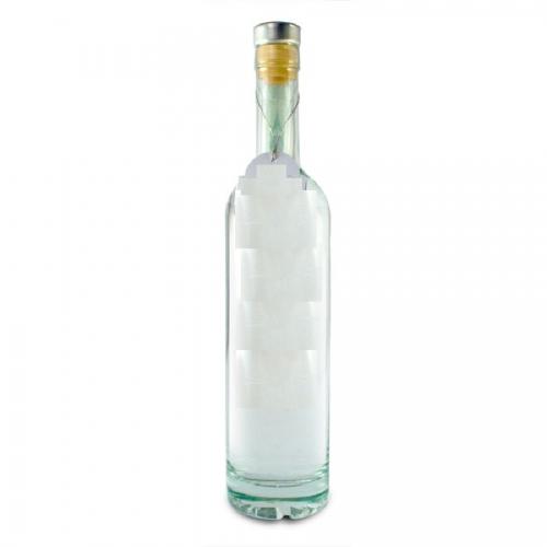 alcohol Liquor 1 Lt