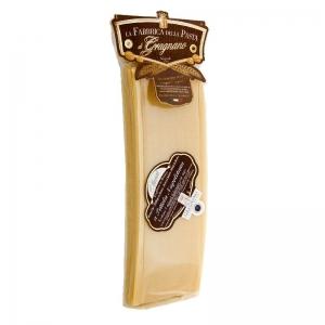 PETTOLA NAPOLETANA - Pasta per lasagna IGP 500 Gr.