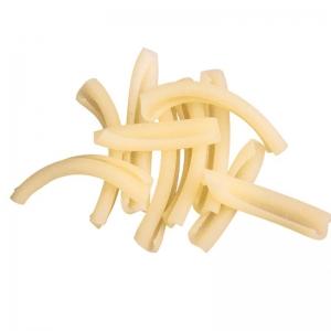 Gluten libre Casarecce 500 Gr