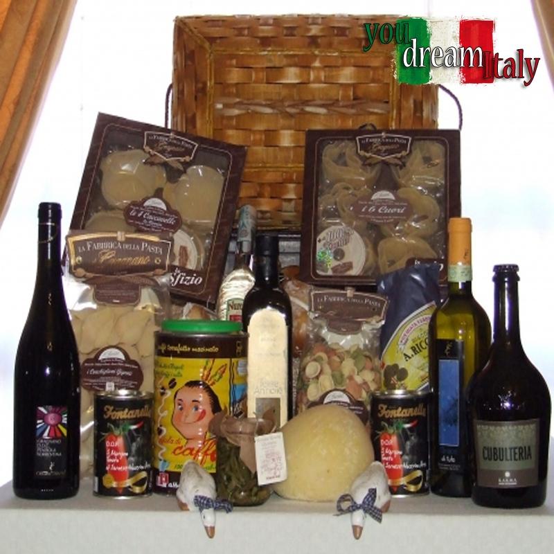 Gift Box 80