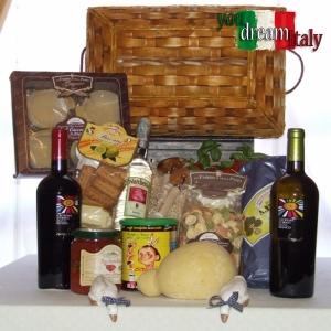 Gift Box 81