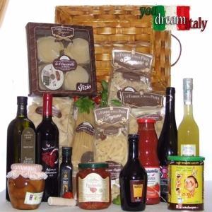 Gift Box 92