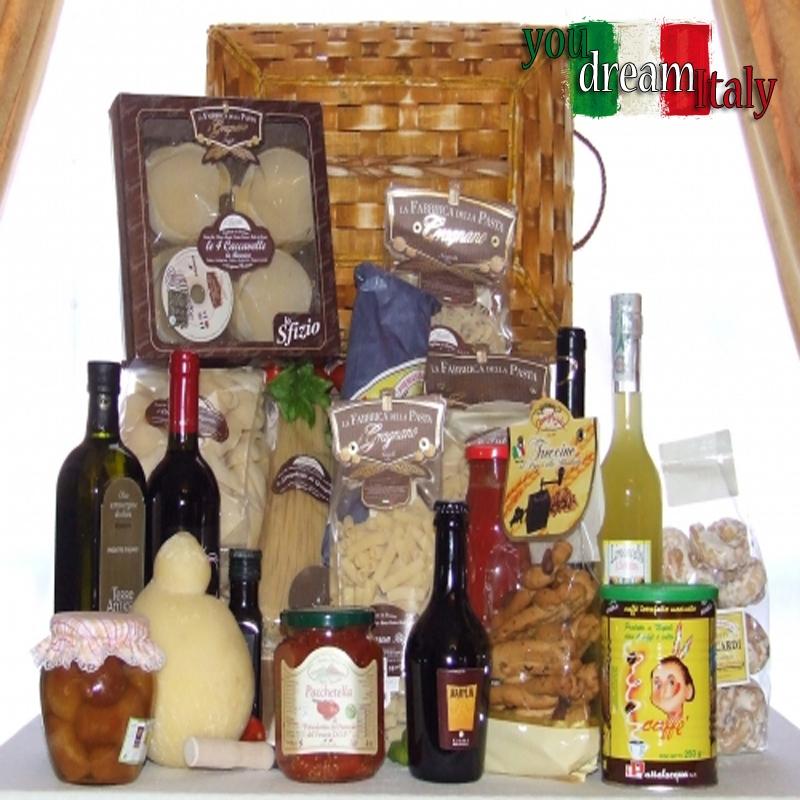 Gift Box 94