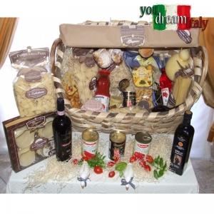 Gift Box 95