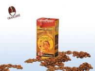 Caffè Passalacqua Grancaffè Pacco in Grani da Kg 1 x 6 PEZZI (Trasporto Gratuito)