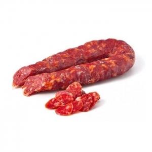 Sausage Napoletana Kg. 1