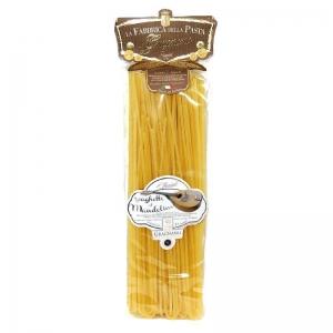 Spaghetti à cordes Mandoline IGP 500 Gr.