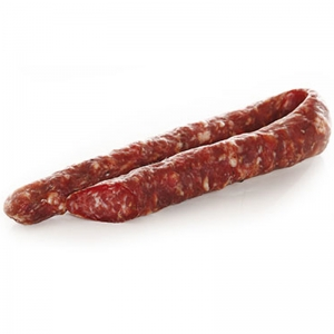 Spicy Sausage Neapolitan Kg. 1