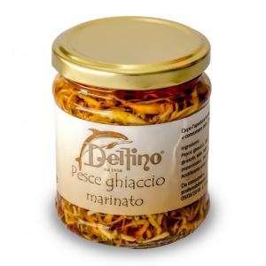 Pesce Ghiaccio Marinato  212ML