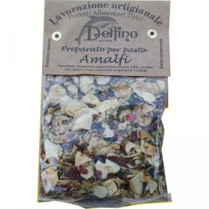 Amalfi prepared pasta 50g