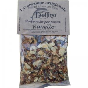 Ravello pâtes préparées 50g