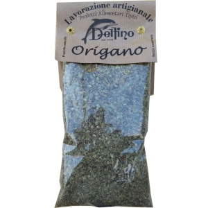Dried oregano 50g