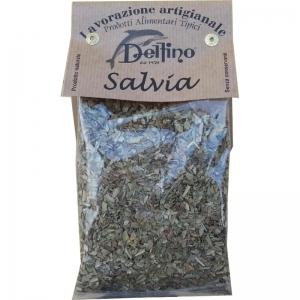 Salvia 50g