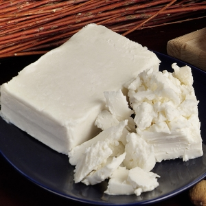 Beurre buffle (1 kg)