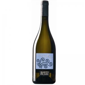 wine Falanghina dei Campi Flegrei D.O.C. 75 cl. GROTTA DEL SOLE - YEAR 2012 -