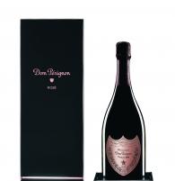 Champagne Dom Perignon Rosè 75 cl.
