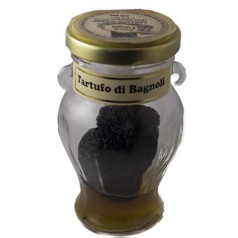 Tartufo Intero di Bagnoli Irpino Gr. 30