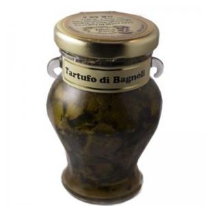 Carpaccio of Truffle Gr. 60