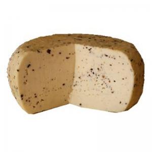 Pecorino Truffle 500 Gr.