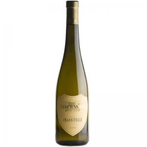 Vino Frassitelli - Casa D'Ambra