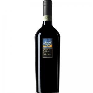 Vino Greco di Tufo - Feudi di San Gregorio