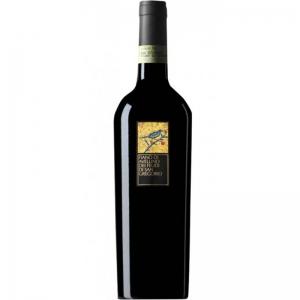 Vino Fiano di Avellino - Feudi di San Gregorio