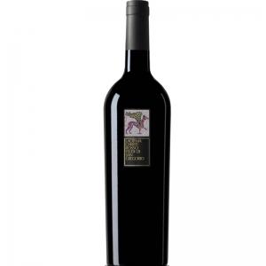 Wine Lacryma Christi Rosso - Feudi di San Gregorio
