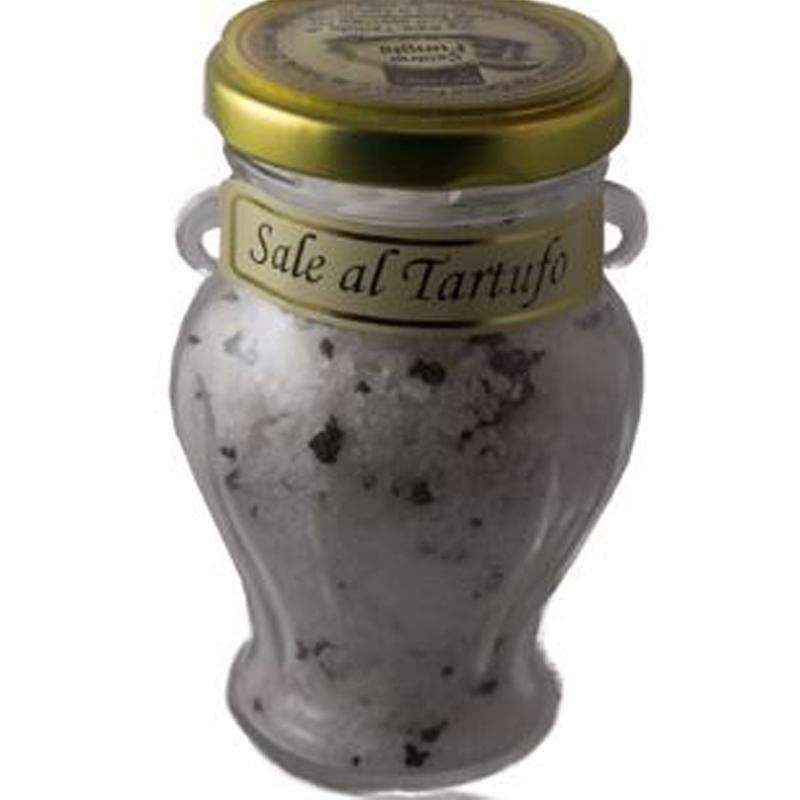Truffle sel Gr. 90
