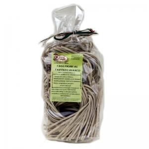 Tagliolini à la truffe blanche Gr. 500