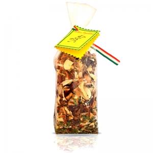 Prepared pasta - Sicily -