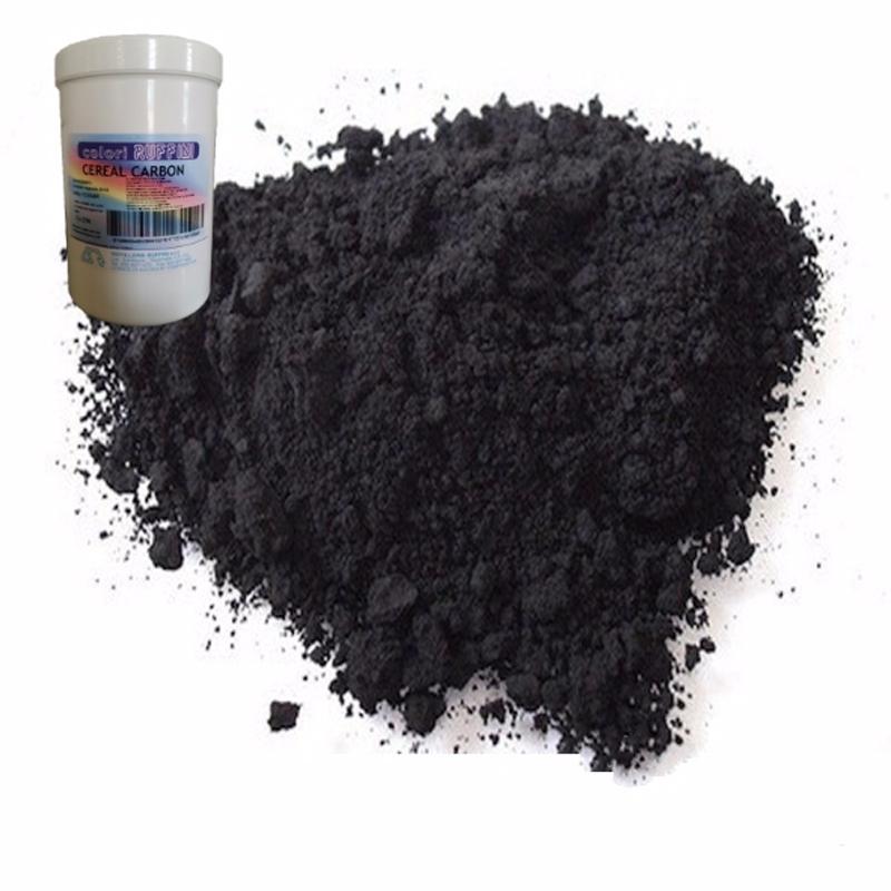 Carbone Vegetale Gr. 1000