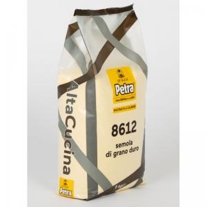Trigo duro 5 KG - Molino Quaglia