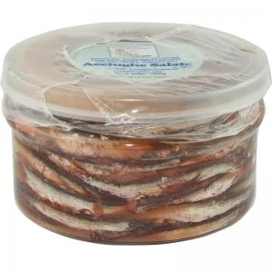 anchoas saladas Kg. 1.5