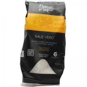 INTEGRAL sal gruesa - Riserva del Mare