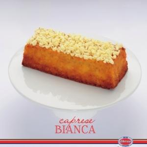 CAPRESE BIANCA - CHIRICO  -